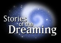 Stories of the Dreaming