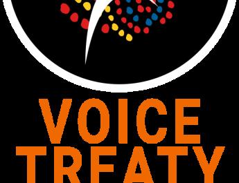 NAIDOC Week 2019 Aboriginal Voices
