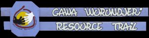 Nillumbik Reconciliation Group - Gawa Trail