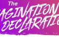 Imagination Declaration